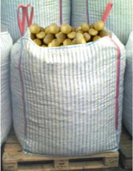 potate big bag. Black Bedroom Furniture Sets. Home Design Ideas